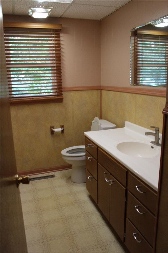 MLS# 210694 for Sale