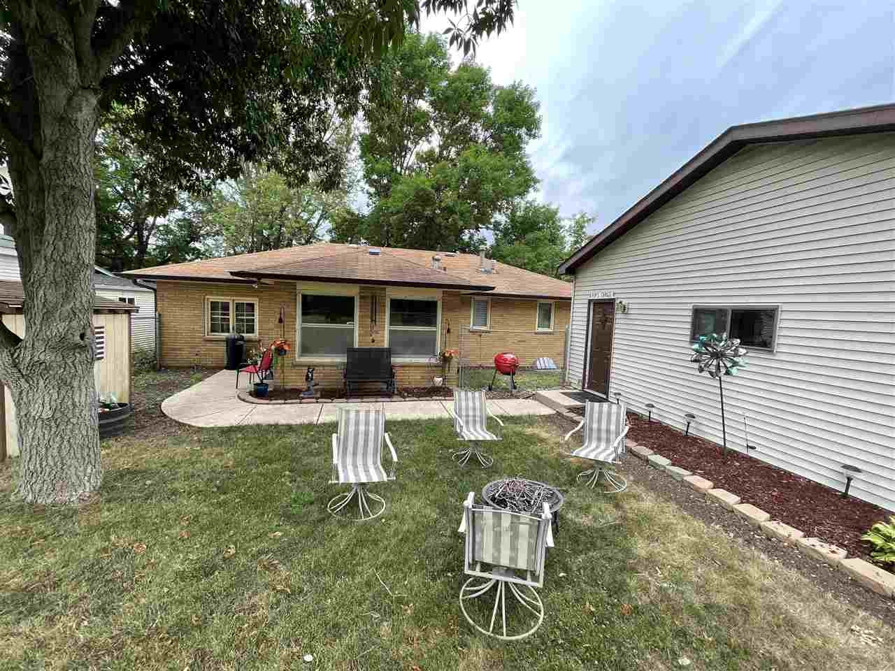 MLS# 210699 for Sale