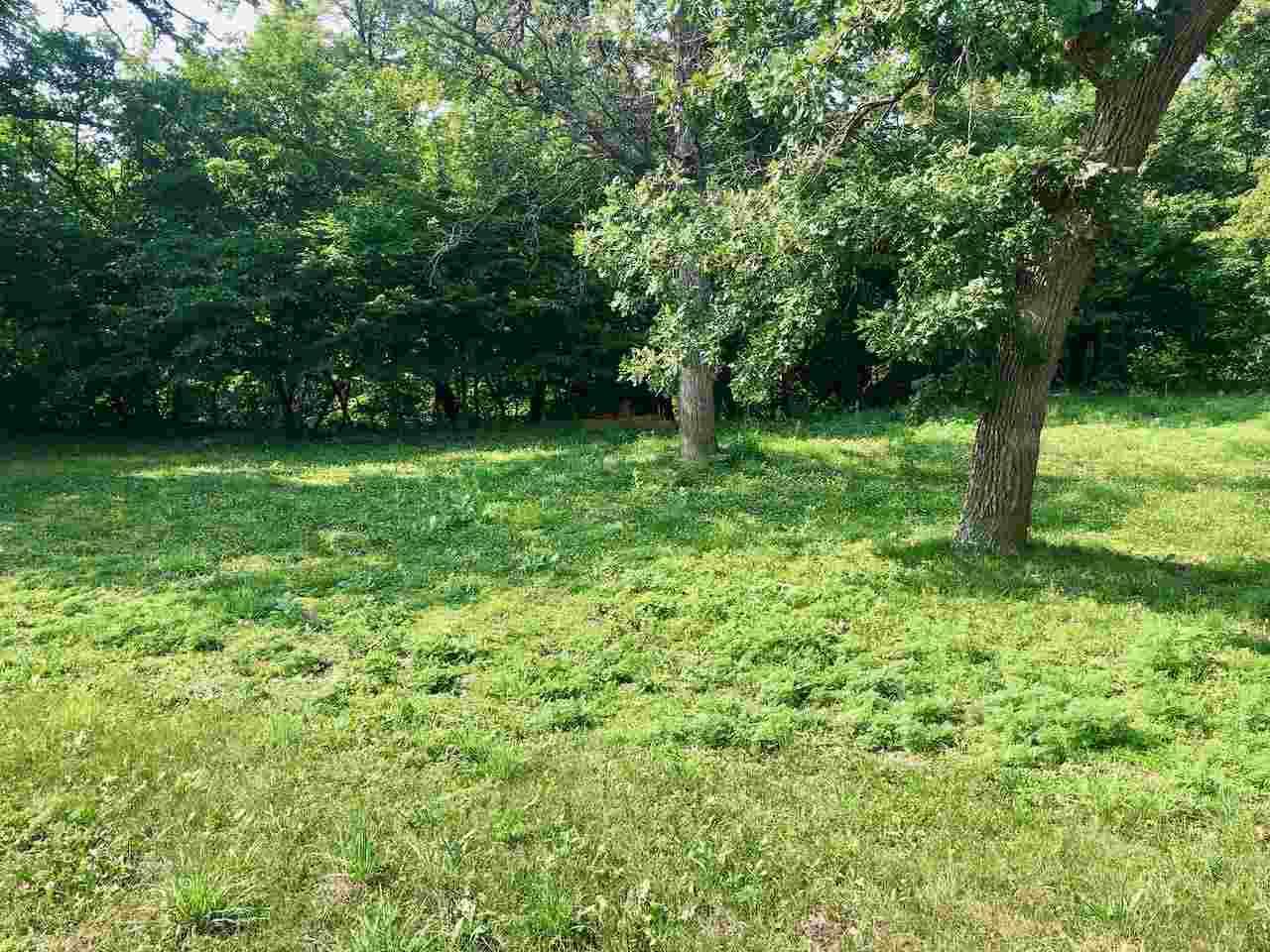 Land for Sale at Woodside