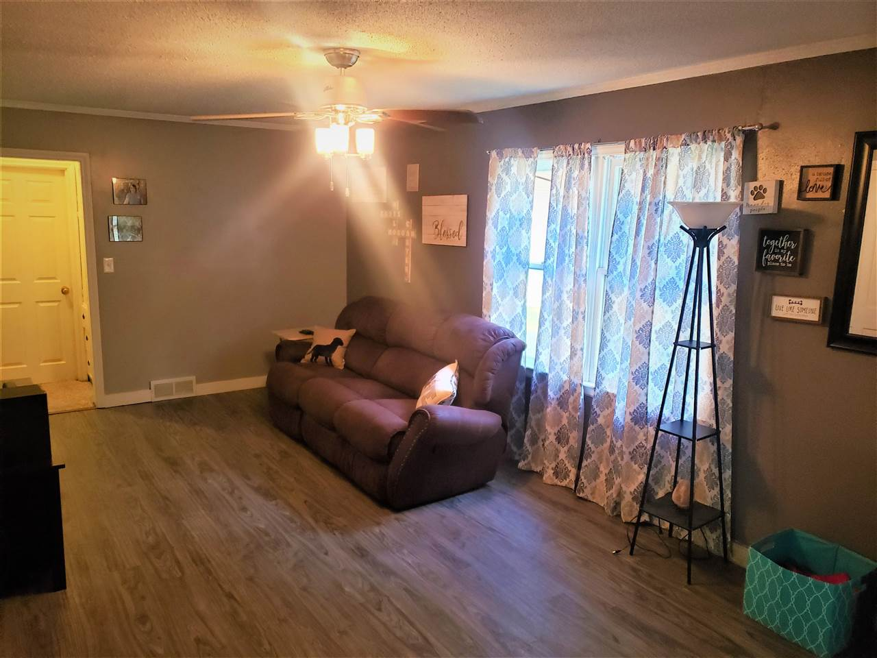 MLS# 210712 for Sale