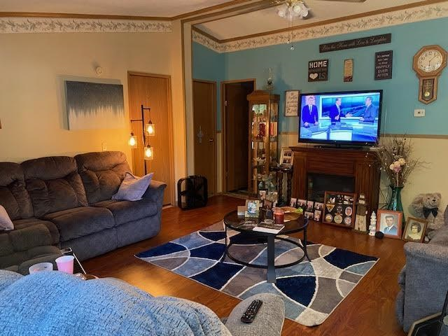 Homes For Sale at 28Th