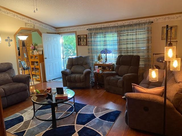 MLS# 210716 for Sale