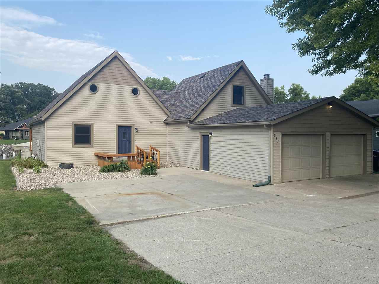 Residential for Sale at Sandy Ln