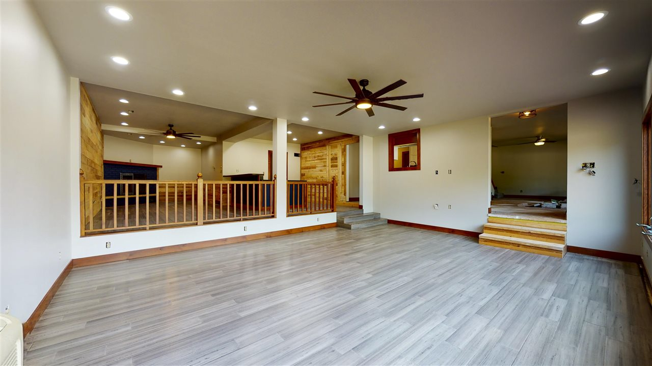 Homes For Sale at Sandy Ln