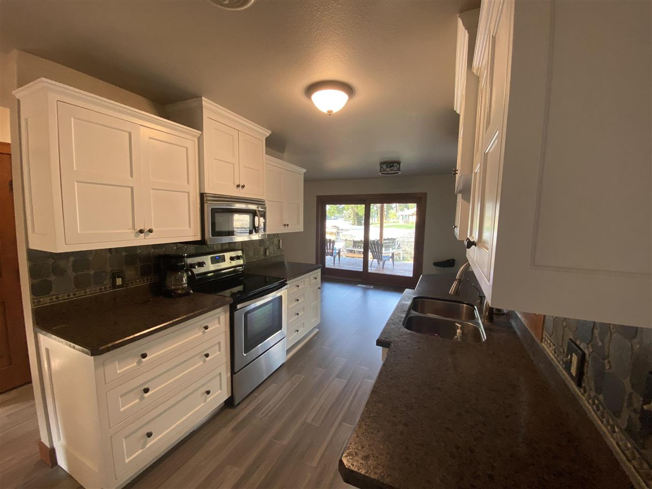 MLS# 210728 for Sale