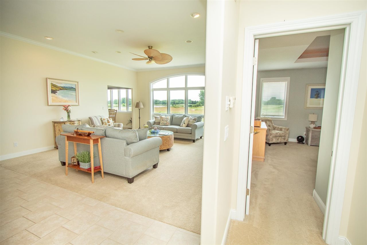 Homes For Sale at Brooks North