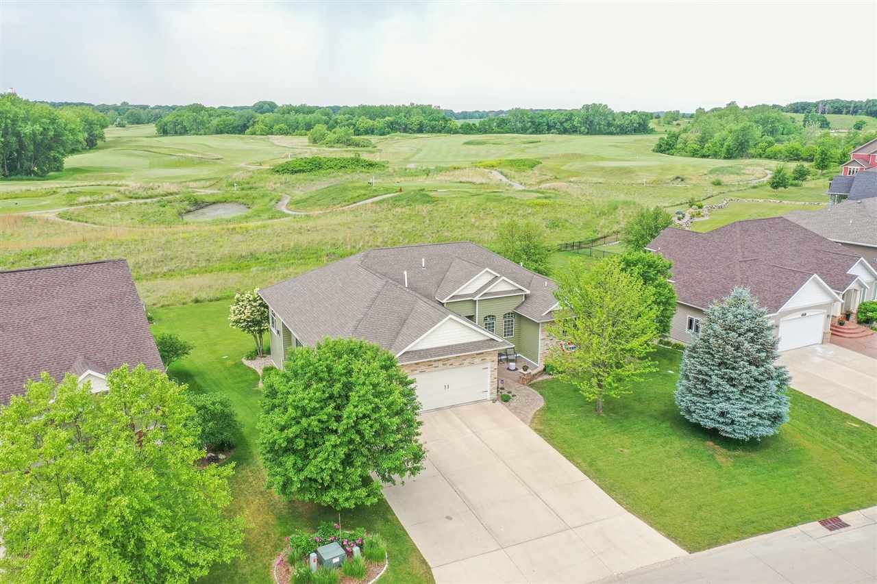 MLS# 210734 for Sale