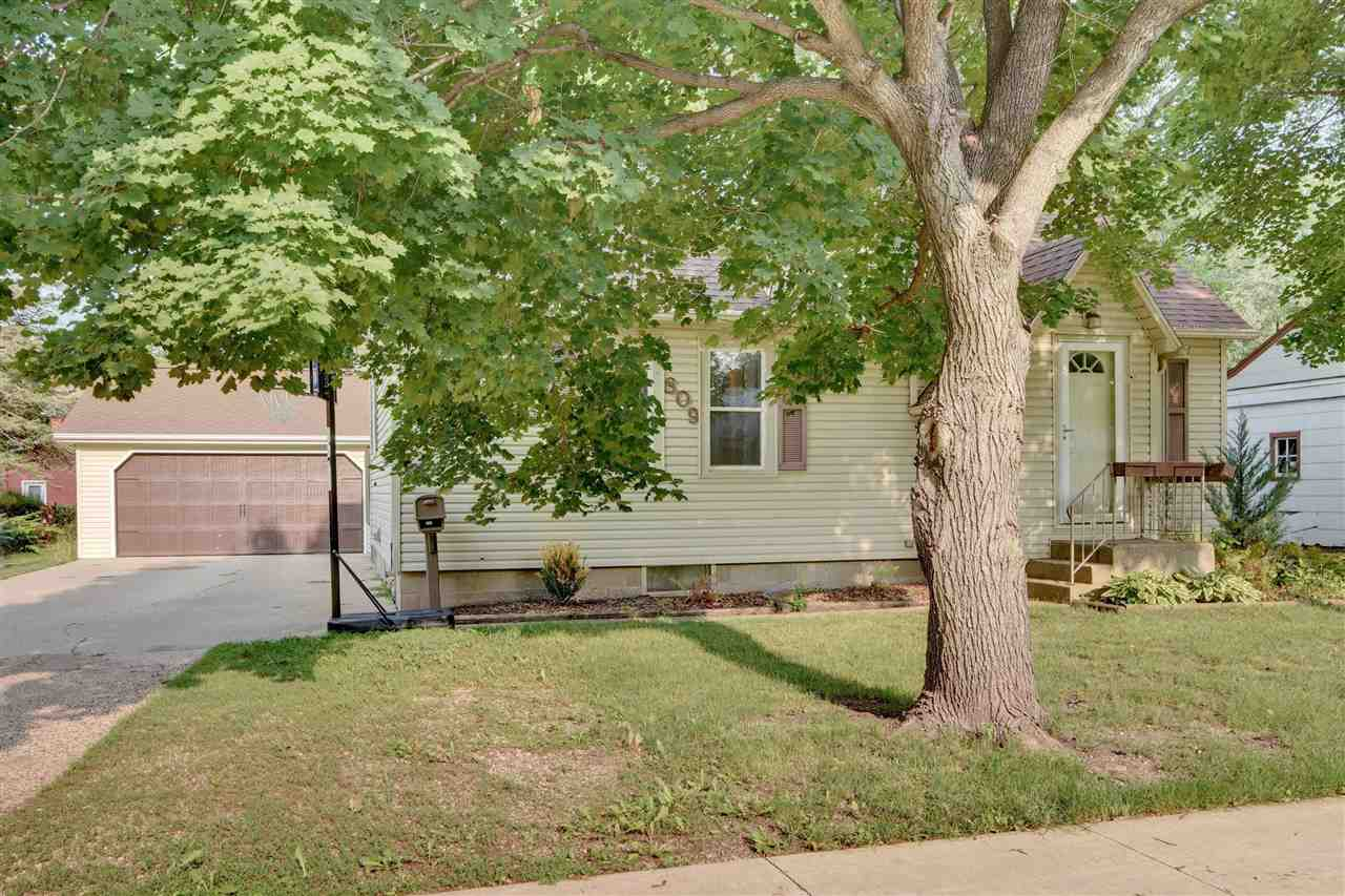Residential for Sale at 13th