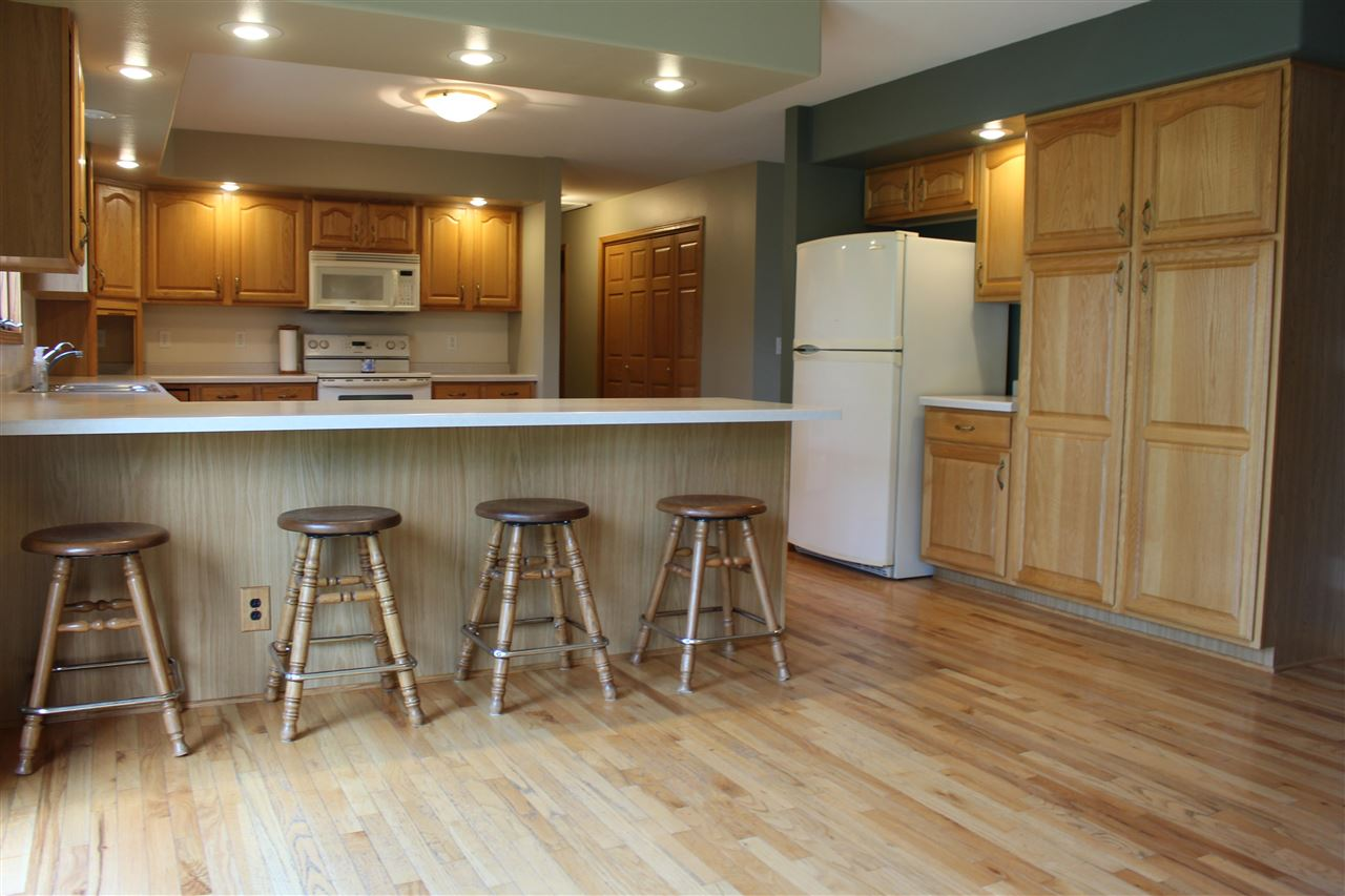 MLS# 210747 for Sale