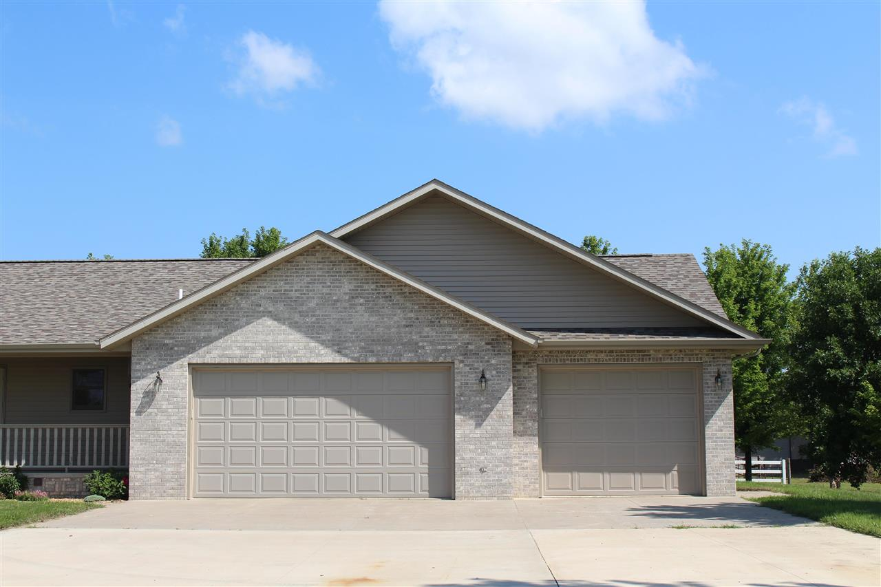 Homes For Sale at 365Th