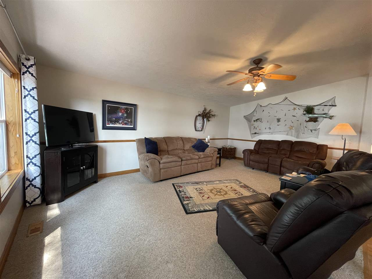 Homes For Sale at 252nd