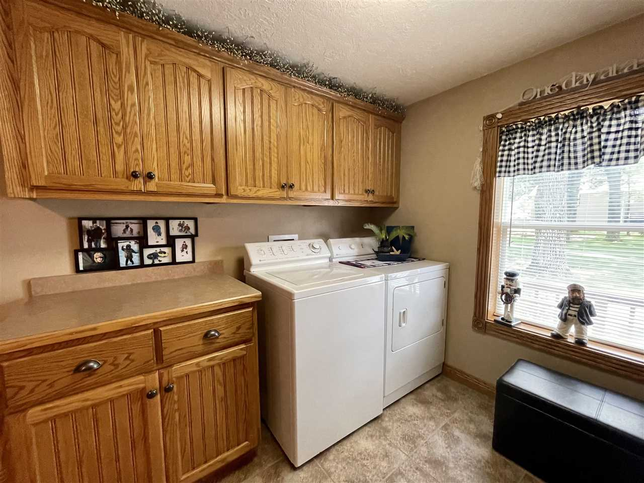 RESIDENTIAL for Sale at 252nd