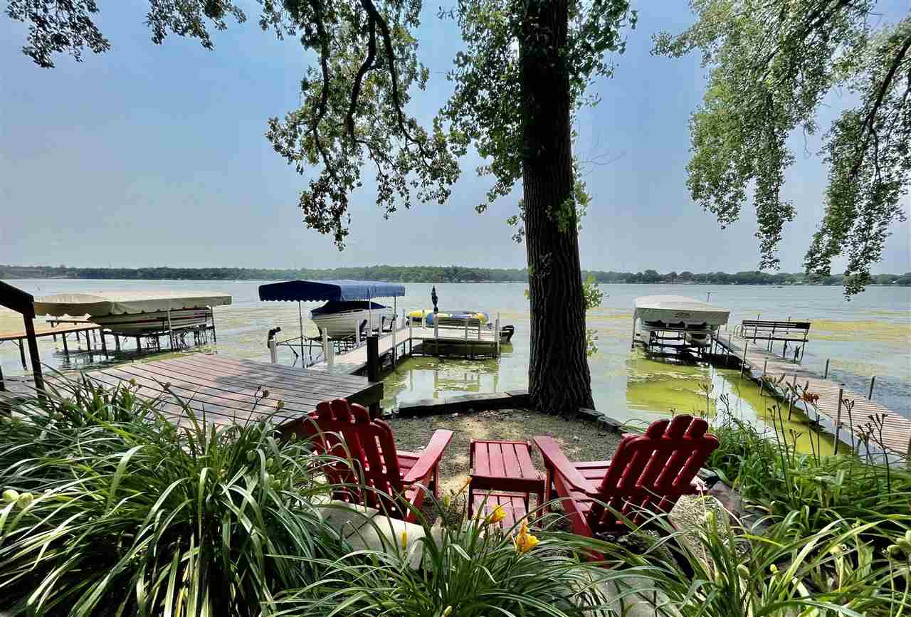 MLS# 210749 for Sale