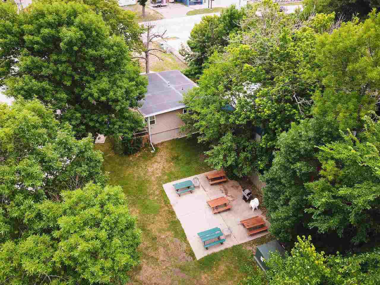MLS# 210751 for Sale