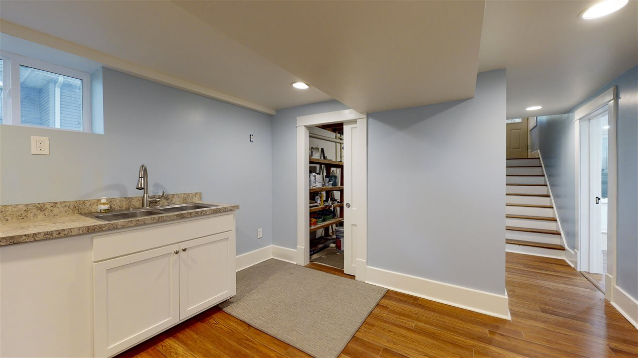 Homes For Sale at 3rd