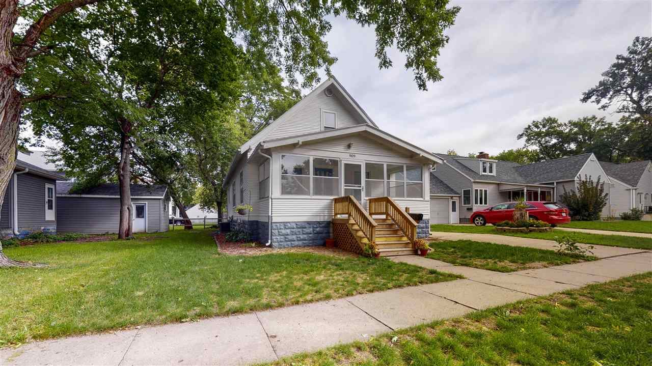MLS# 210754 for Sale