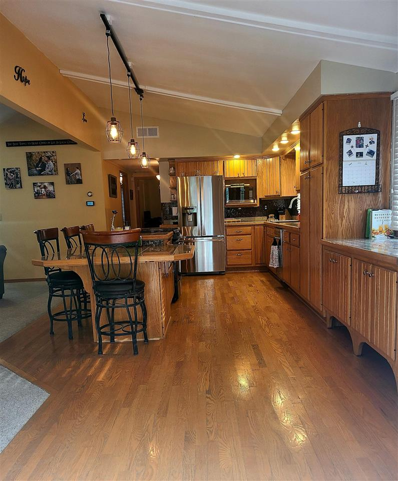 MLS# 210755 for Sale