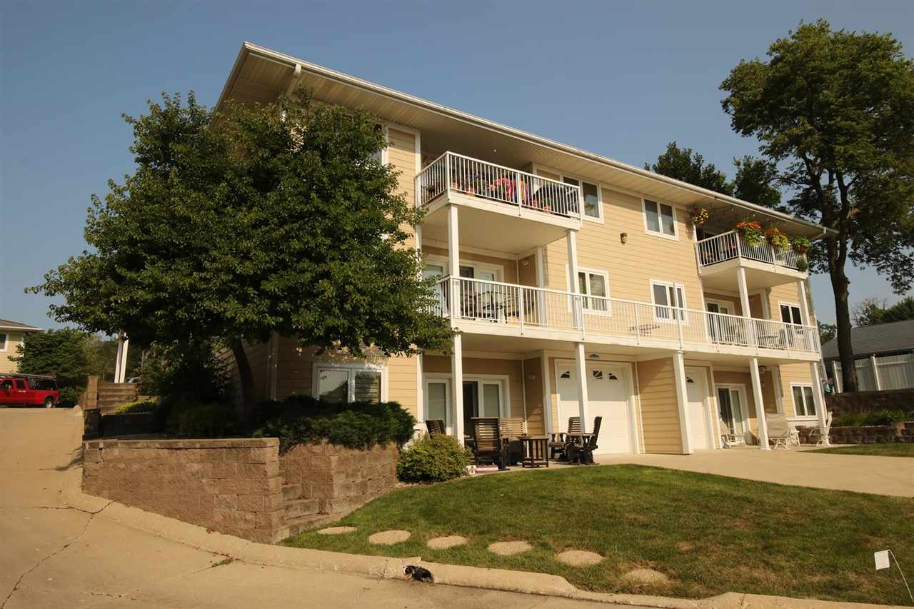 Residential for Sale at Rohr