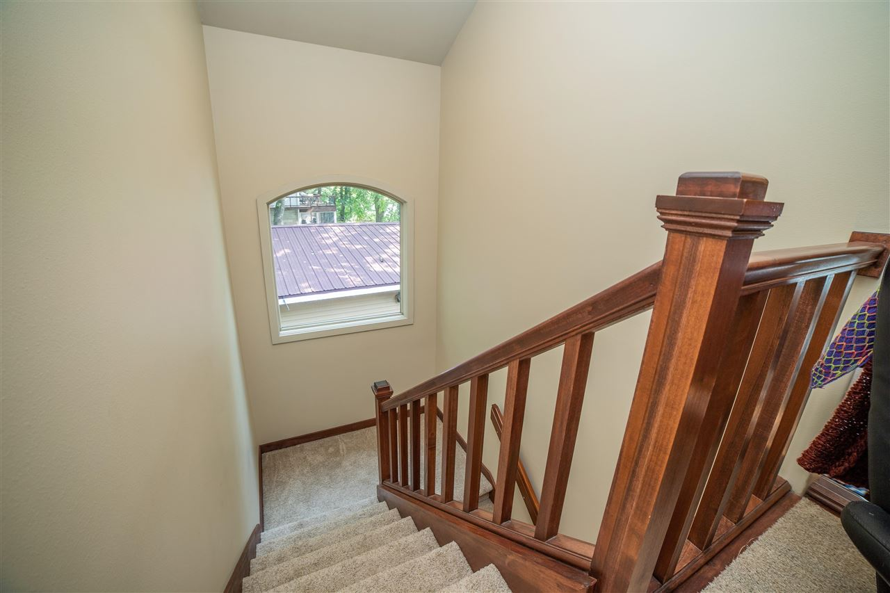 MLS# 210768 for Sale