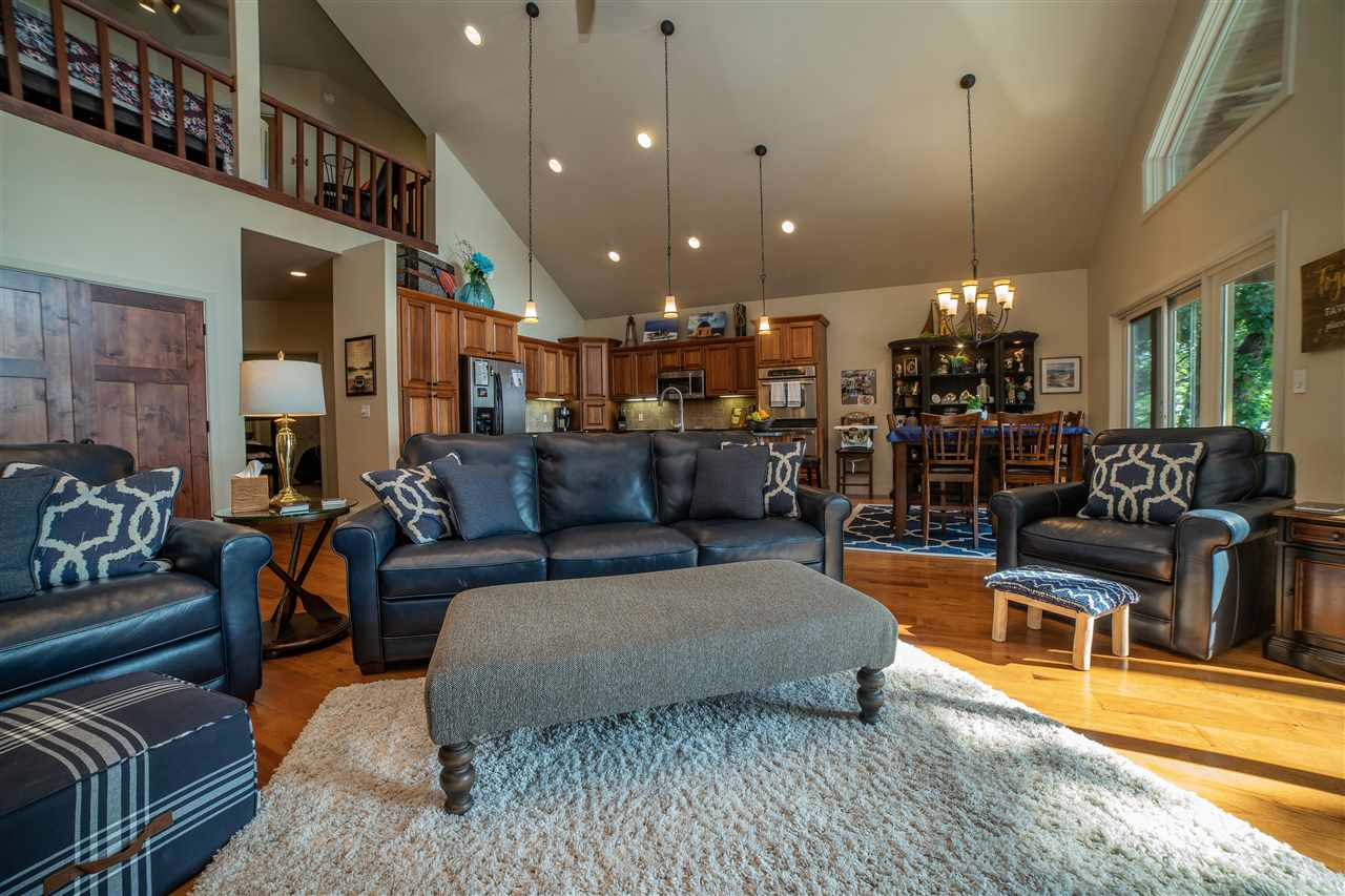 Homes For Sale at 255th