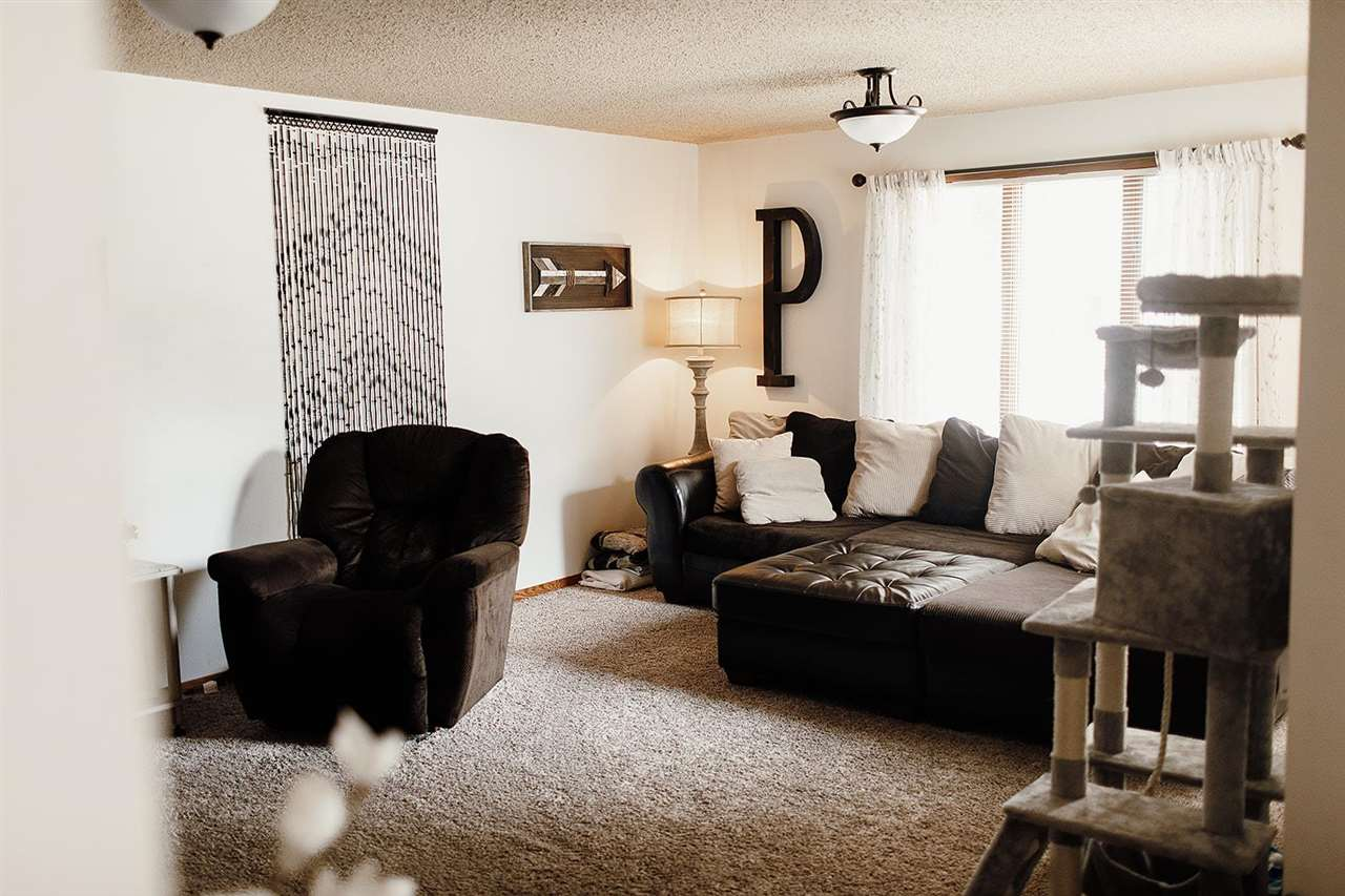 MLS# 210769 for Sale