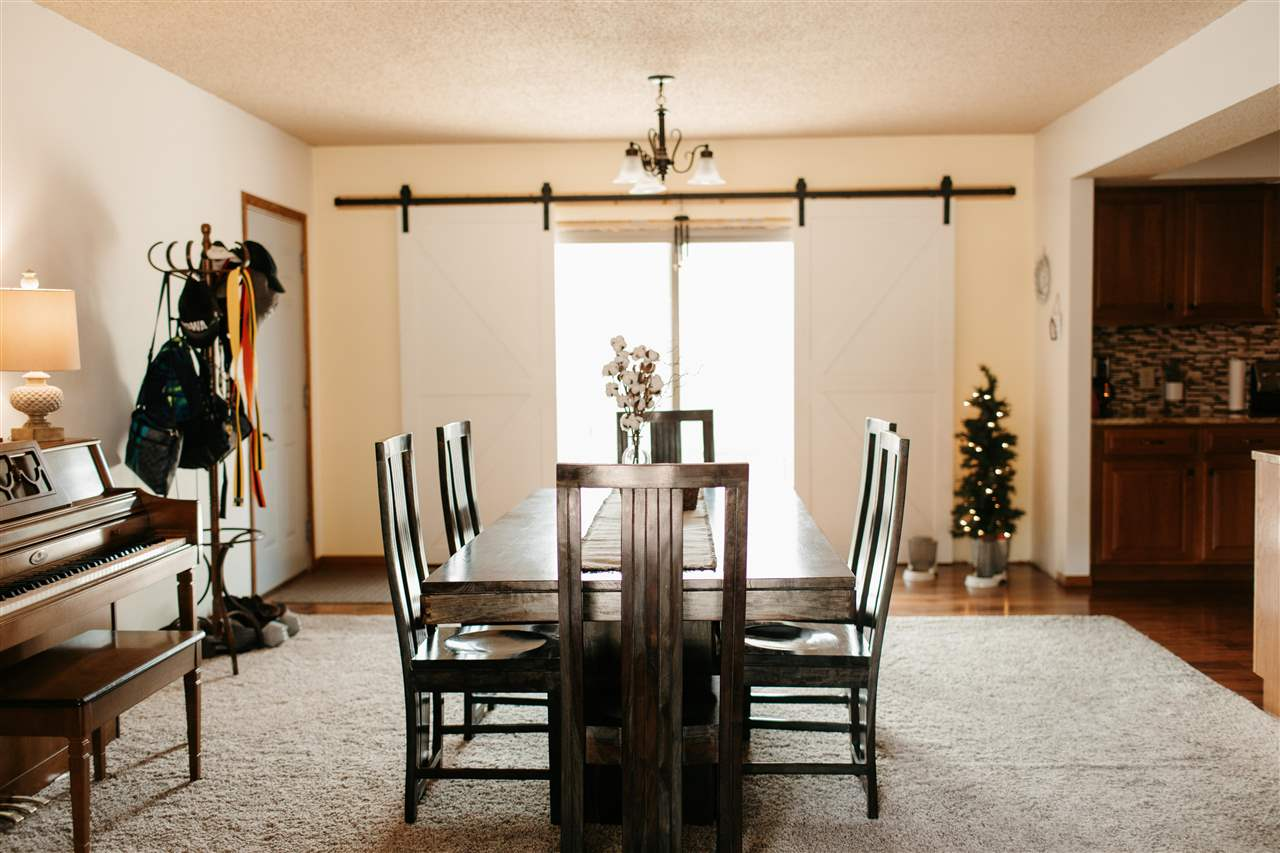 RESIDENTIAL for Sale at 9th
