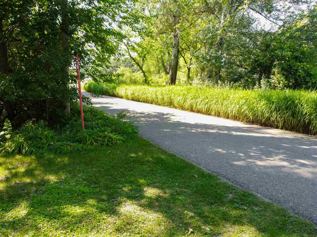 RESIDENTIAL for Sale at Lakeshore