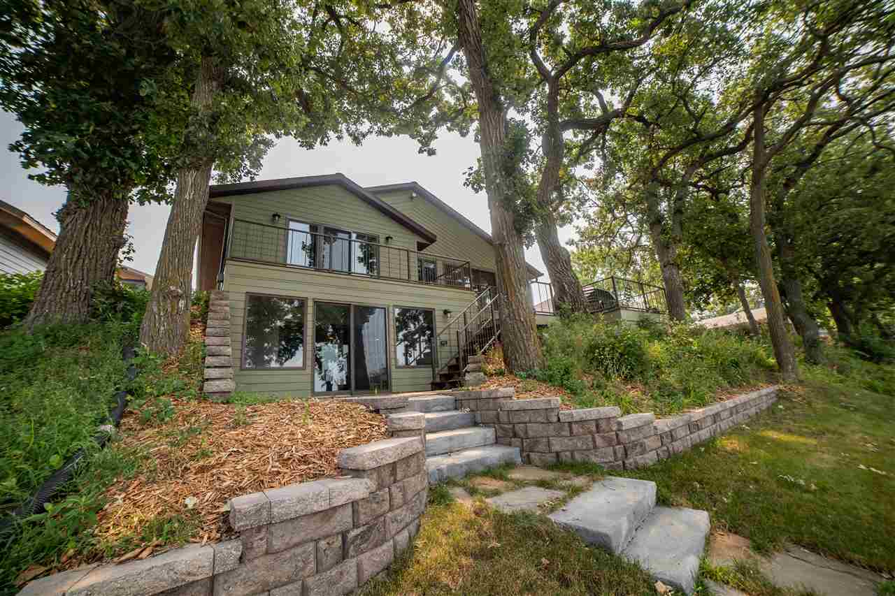 Residential for Sale at 253rd