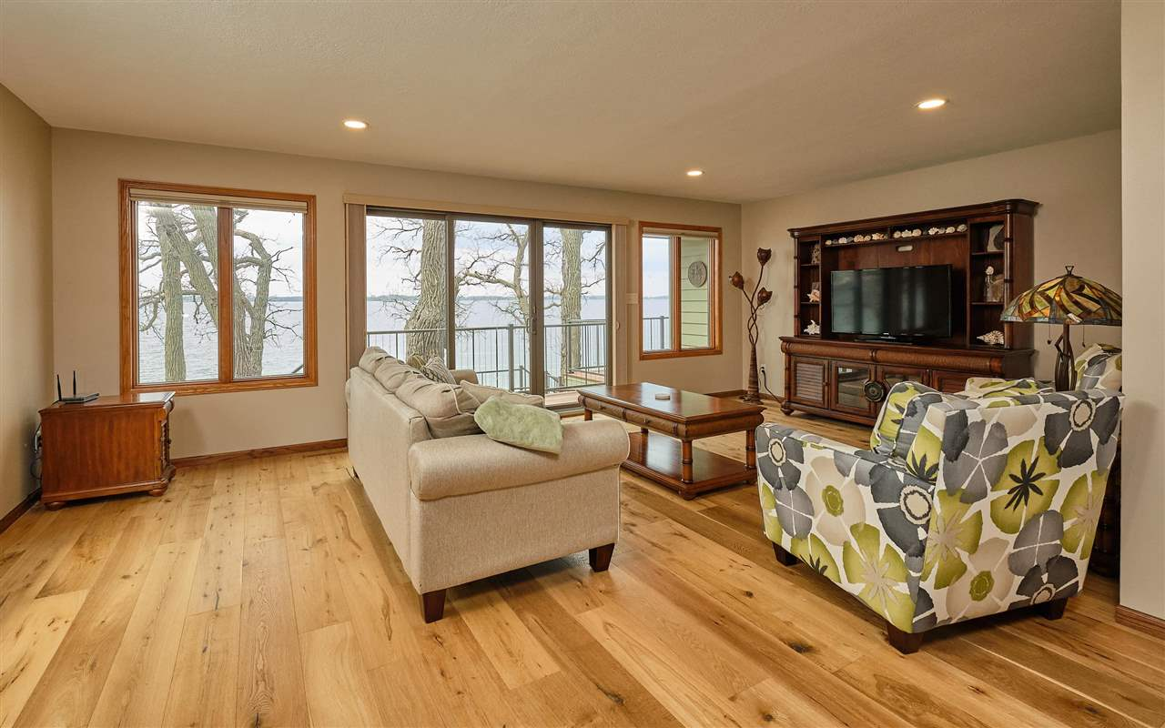 MLS# 210772 for Sale