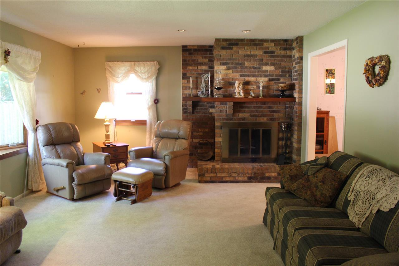 MLS# 210774 for Sale