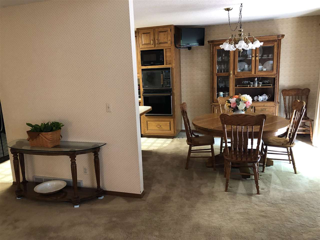 MLS# 210778 for Sale