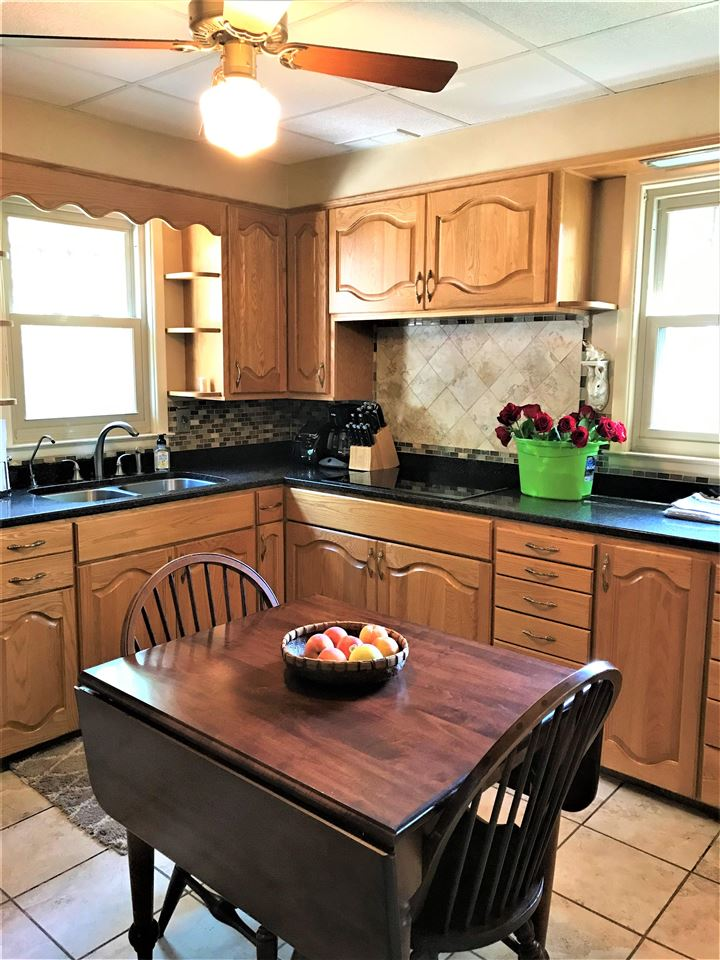 MLS# 210780 for Sale