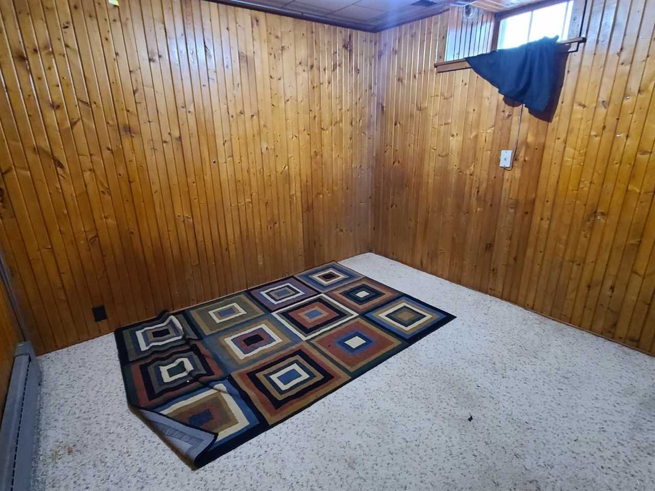 MLS# 210785 for Sale