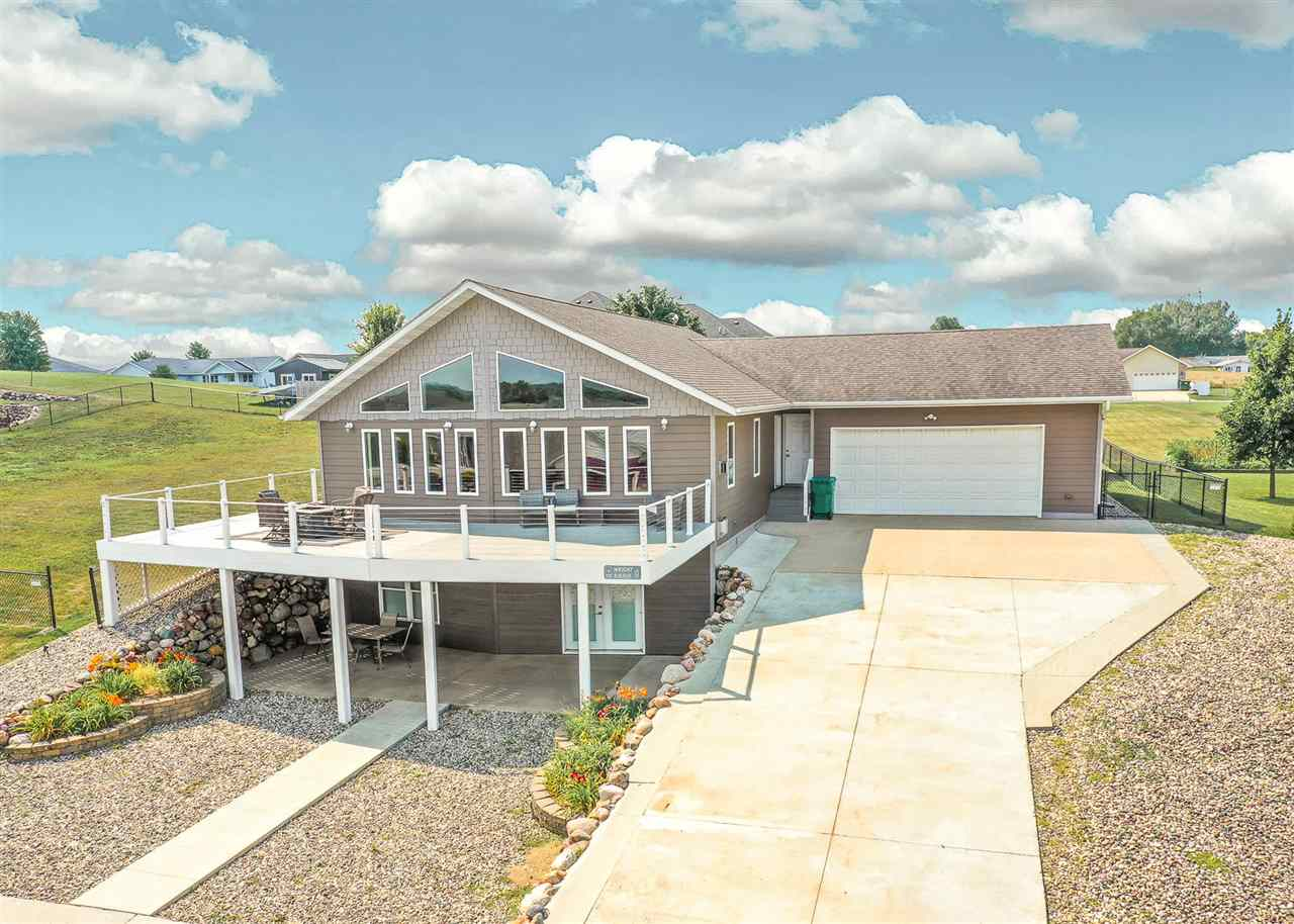 Residential for Sale at Helen Ave