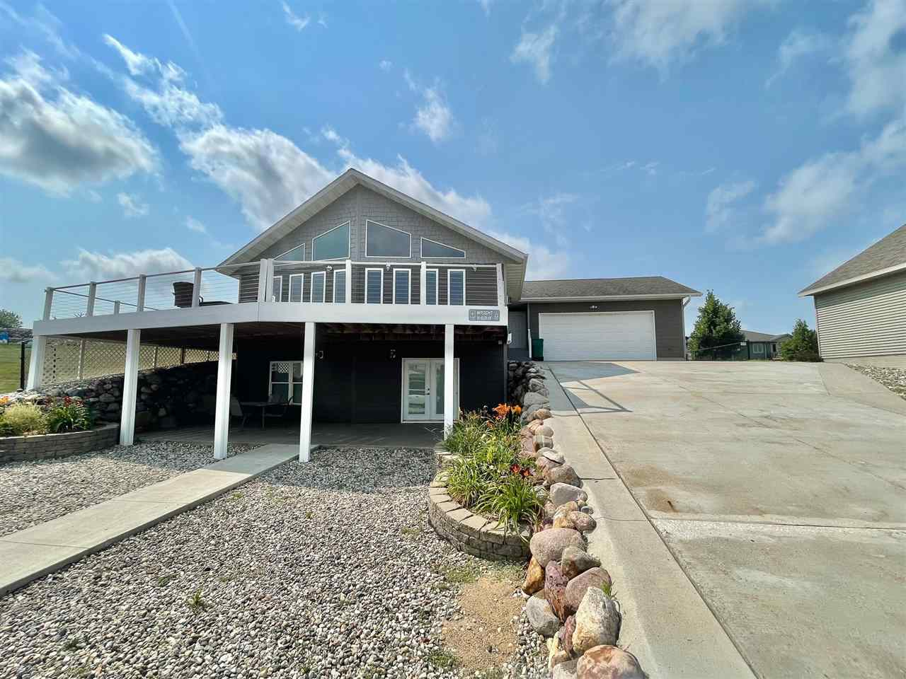 MLS# 210797 for Sale