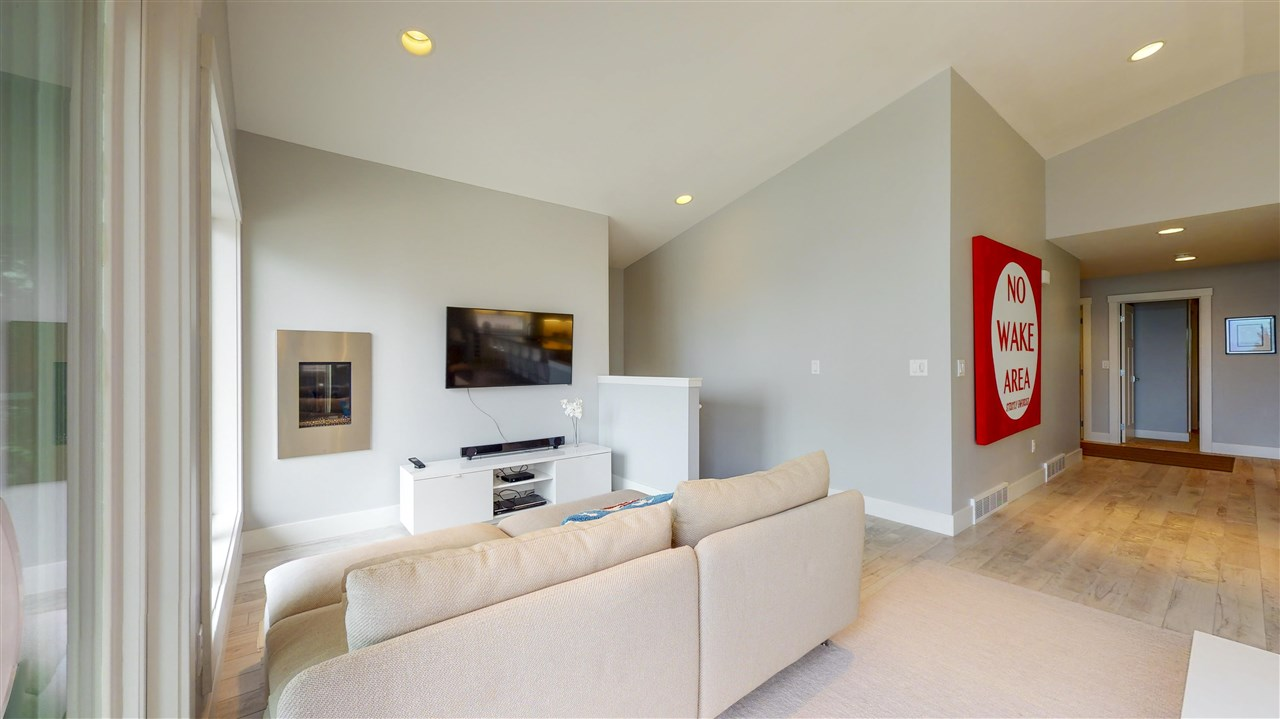 Homes For Sale at 178th