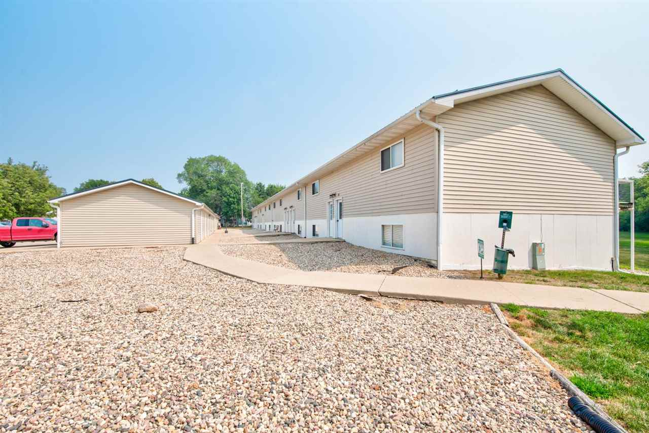 MLS# 210800 for Sale