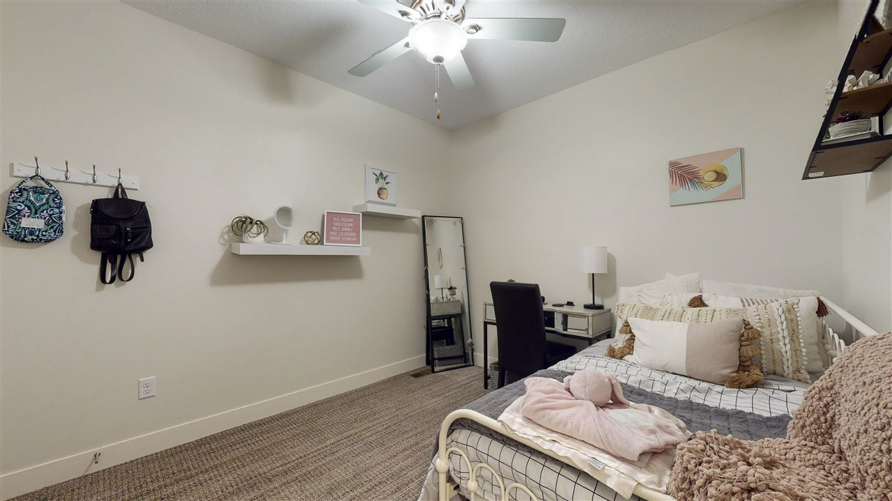 RESIDENTIAL for Sale at Linden