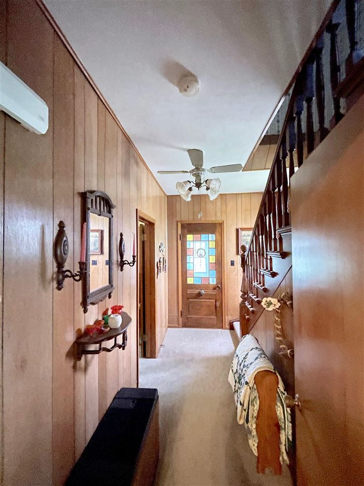 MLS# 210810 for Sale