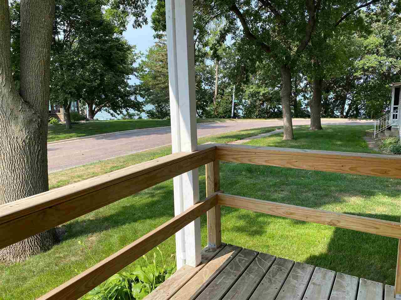 MLS# 210817 for Sale