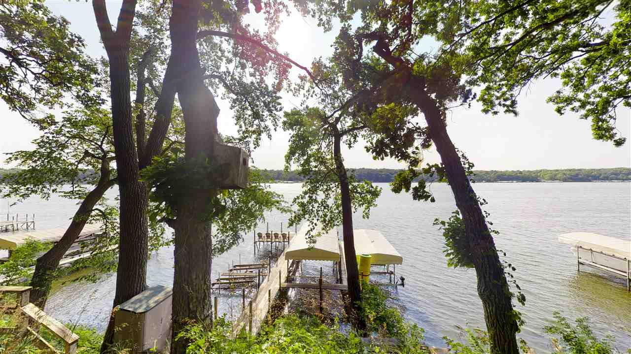 Homes For Sale at 255th St