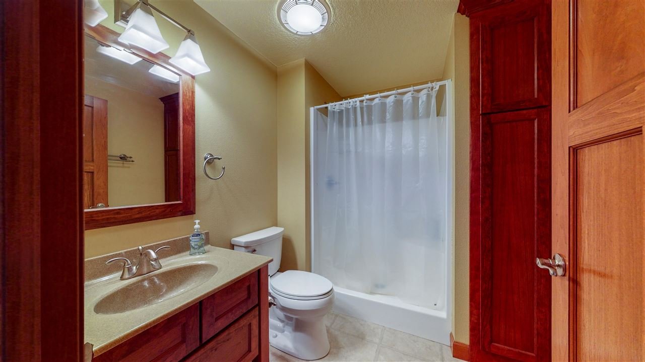 MLS# 210821 for Sale