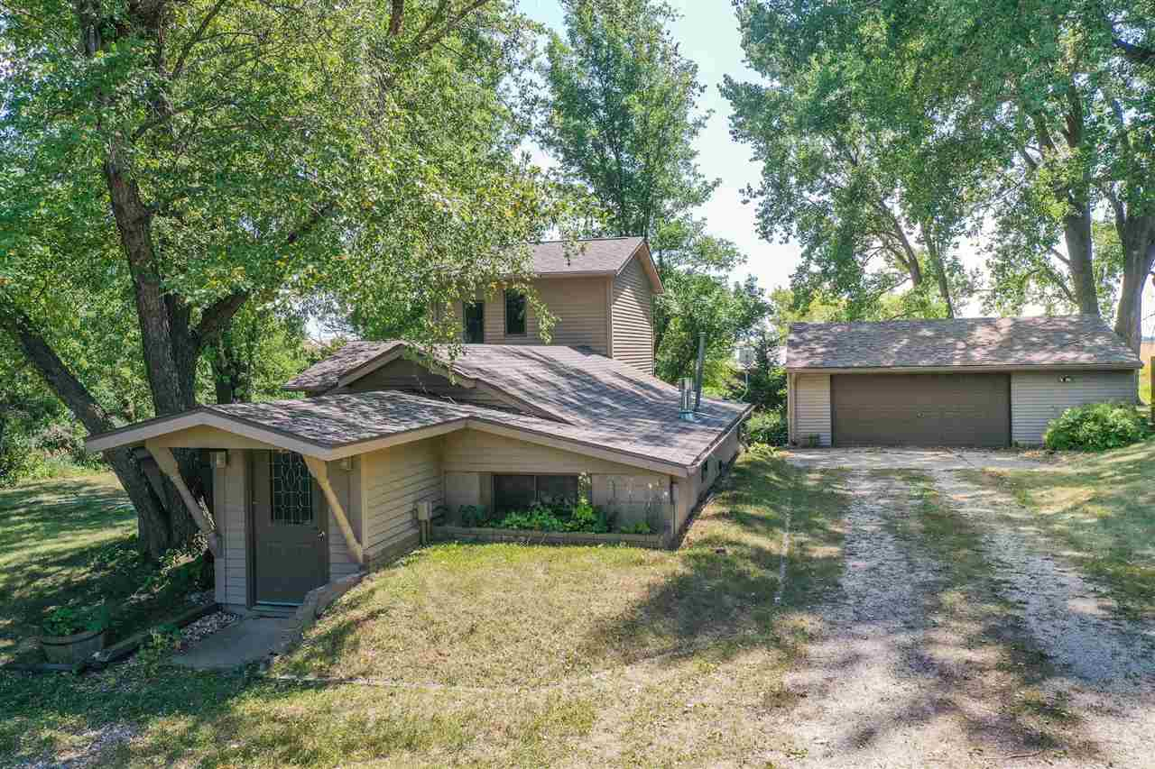 Residential for Sale at 140th