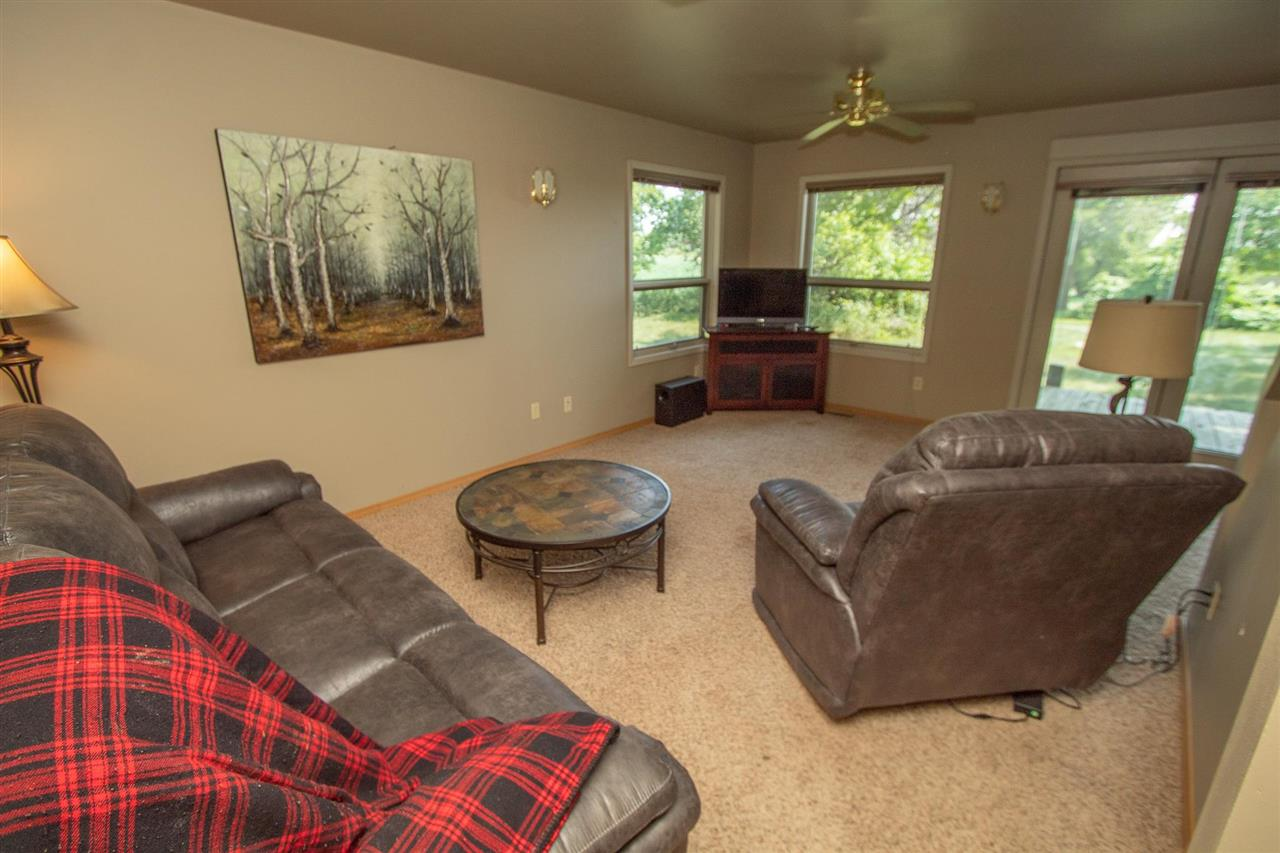 Homes For Sale at 140th