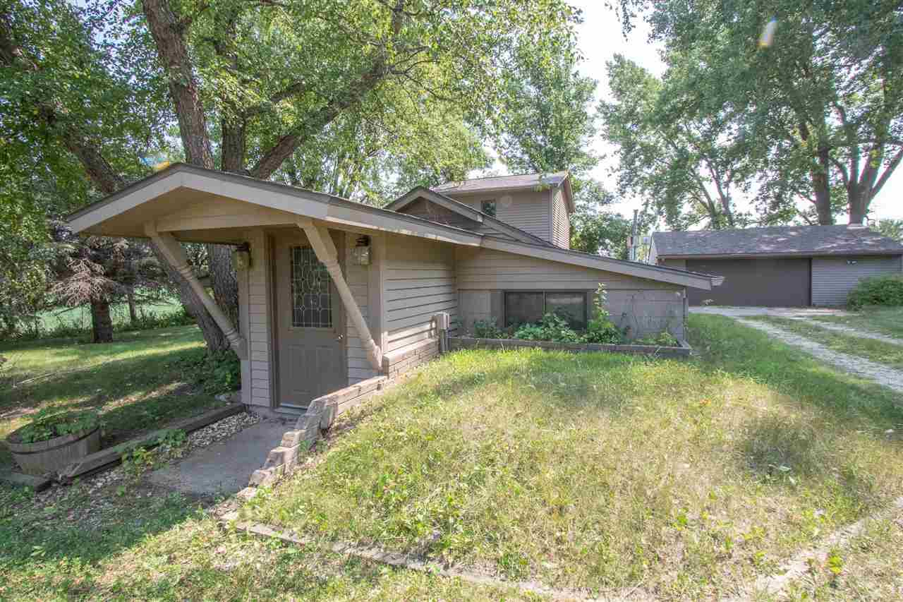 MLS# 210827 for Sale