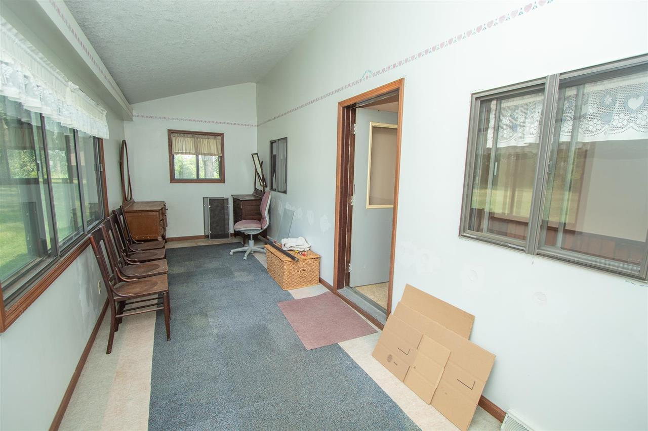 Homes For Sale at 140th Street
