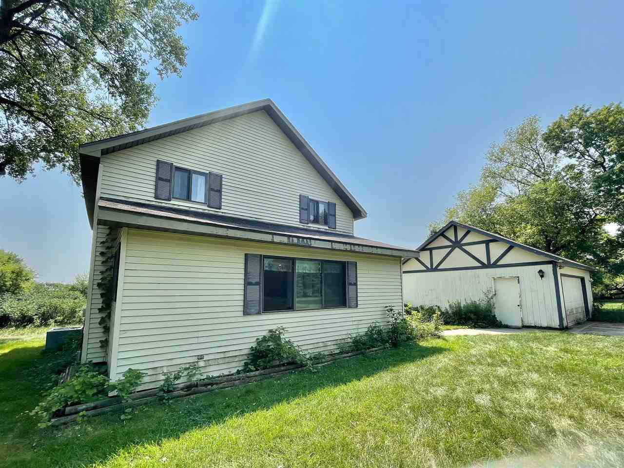 MLS# 210828 for Sale