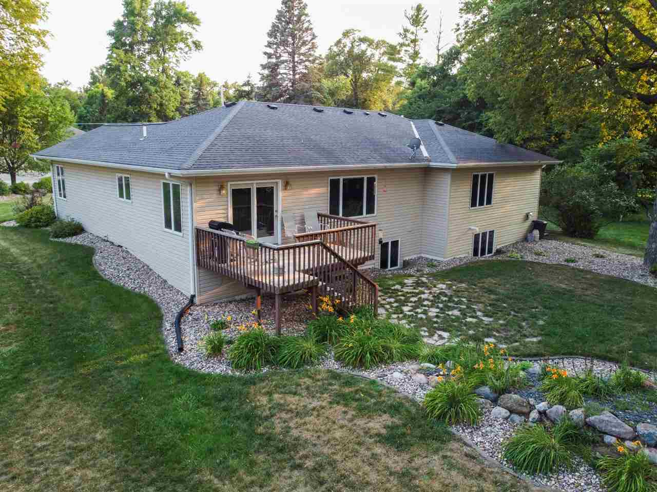 Homes For Sale at 165th