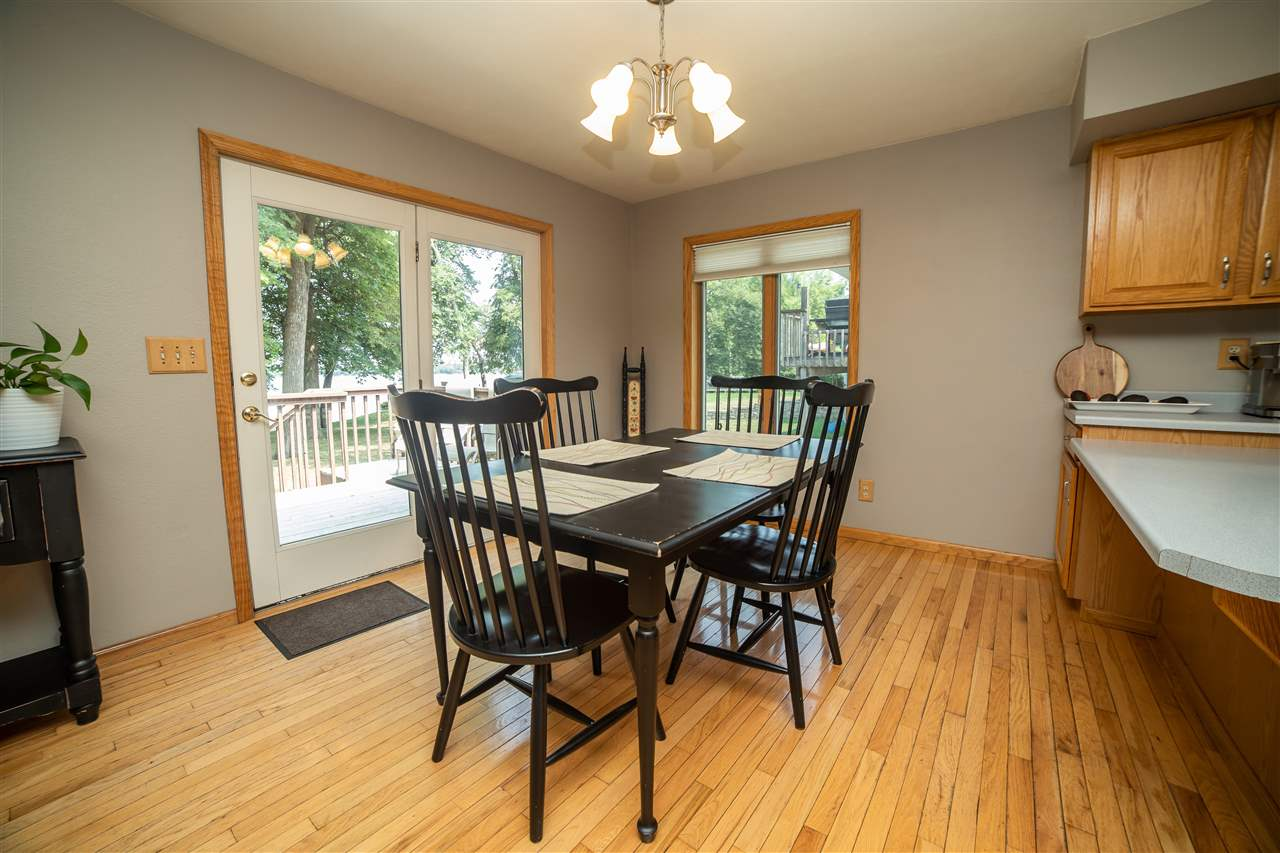 MLS# 210829 for Sale