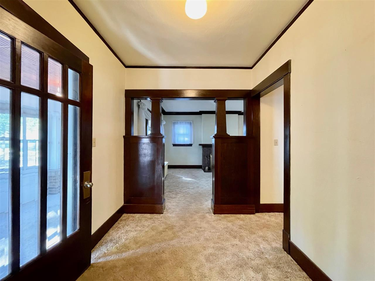 MLS# 210848 for Sale